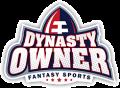 DynastyOwner-Logo